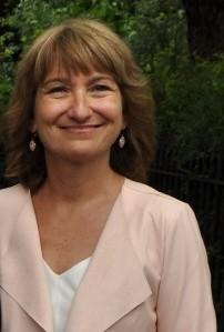 Dorota Brzozowska – profesorem tytularnym