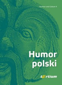 humor-polski-2014