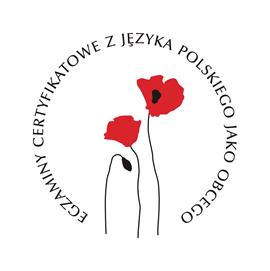 Uprawnienia do organizowania egzaminów certyfikatowych z języka polskiego jako obcego