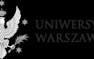 I Naukowy Speed-Dating pomiędzy Polską i Szwajcarią