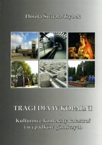 tragedia-w-kopalini-2014