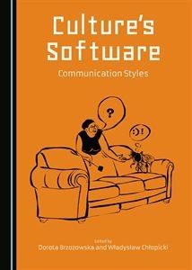 cultures-software_2014