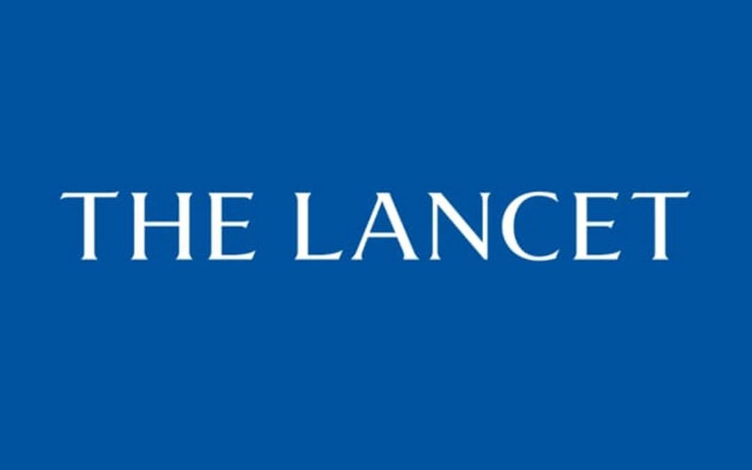 """""""The Lancet"""" a opolskie językoznawstwo"""
