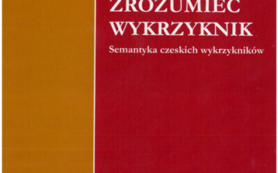 Ukazała się publikacja dr Moniki Krzempek